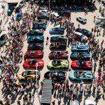 ブガッティ、世界屈指のスーパーカーオーナーズクラブのツーリングに公式参加 - 20210913_bugatti_soc_06-min