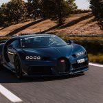 ブガッティ、世界屈指のスーパーカーオーナーズクラブのツーリングに公式参加 - 20210913_bugatti_soc_07-min