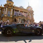 ブガッティ、世界屈指のスーパーカーオーナーズクラブのツーリングに公式参加 - 20210913_bugatti_soc_08-min