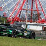 アストンマーティン ヴァンテージGT3、スーパー耐久シリーズを初制覇! - 20210922_DstationRacing_GT3_08