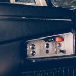 2/3スケールの『ノー・タイム・トゥ・ダイ』仕様ボンドカー発売! ギミック満載の電動ミニカー - GQW_Aston_Martin_DB5_Junior_007_09242