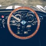 2/3スケールの『ノー・タイム・トゥ・ダイ』仕様ボンドカー発売! ギミック満載の電動ミニカー - GQW_Aston_Martin_DB5_Junior_007_09243