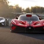 5億円超の「ブガッティ ボリード」予約受付開始! 最高速度500km/hを実現するサーキット専用のモンスターマシン - GQW_Bugatti_Bolide_bolide_series_07