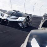 5億円超の「ブガッティ ボリード」予約受付開始! 最高速度500km/hを実現するサーキット専用のモンスターマシン - GQW_Bugatti_Bolide_bolide_series_08