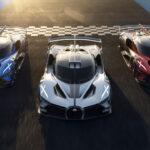 5億円超の「ブガッティ ボリード」予約受付開始! 最高速度500km/hを実現するサーキット専用のモンスターマシン - GQW_Bugatti_Bolide_bolide_series_10