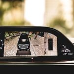 新型キャデラック エスカレードに見る「気高き魂」。唯一無二の世界観に浸る - GQW_Escalade_09