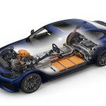 """""""i""""ブランド初のMモデルも登場! BMW i4のコンサバティブな魅力とは? 【IAAモビリティ レポート】 - GQW_IAA_BMW_i4_P90435269_highRes_bmw-i4-m50-9-2021"""