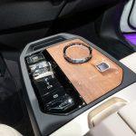 """BMW iXという名のSAVが未来の""""駆けぬける歓び""""を切り拓く 【IAAモビリティレポート】 - GQW_IAA_BMW_iX_5A0A5520のコピー"""