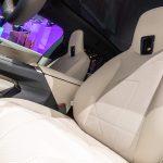 """BMW iXという名のSAVが未来の""""駆けぬける歓び""""を切り拓く 【IAAモビリティレポート】 - GQW_IAA_BMW_iX_5A0A5526のコピー"""