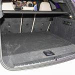 """BMW iXという名のSAVが未来の""""駆けぬける歓び""""を切り拓く 【IAAモビリティレポート】 - GQW_IAA_BMW_iX_5A0A5529のコピー"""