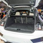 """BMW iXという名のSAVが未来の""""駆けぬける歓び""""を切り拓く 【IAAモビリティレポート】 - GQW_IAA_BMW_iX_5A0A5531のコピー"""