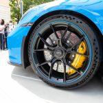 ポルシェ、純内燃機関の究極完成系「992型GT3」をIAAで披露 【IAAモビリティ レポート】 - GQW_IAA_Porsche_GT3_5A0A6585のコピー
