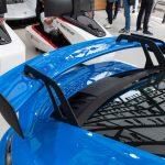 ポルシェ、純内燃機関の究極完成系「992型GT3」をIAAで披露 【IAAモビリティ レポート】 - GQW_IAA_Porsche_GT3_5A0A6592のコピー