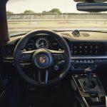 ポルシェ、純内燃機関の究極完成系「992型GT3」をIAAで披露 【IAAモビリティ レポート】 - GQW_IAA_Porsche_GT3_P21_0078_a3_rgb