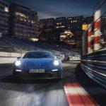 「ポルシェ、純内燃機関の究極完成系「992型GT3」をIAAで披露 【IAAモビリティ レポート】」の20枚目の画像ギャラリーへのリンク