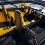 ケーニグセグ ジェスコ、ジェメラ、レゲーラの特徴・価格、購入方法 - GQW_Koenigsegg_Gemera_09021