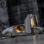 ケーニグセグ ジェスコ、ジェメラ、レゲーラの特徴・価格、購入方法 - GQW_Koenigsegg_Gemera_09022