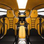 ケーニグセグ ジェスコ、ジェメラ、レゲーラの特徴・価格、購入方法 - GQW_Koenigsegg_Gemera_09023