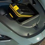 ケーニグセグ ジェスコ、ジェメラ、レゲーラの特徴・価格、購入方法 - GQW_Koenigsegg_Gemera_09025