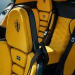 ケーニグセグ ジェスコ、ジェメラ、レゲーラの特徴・価格、購入方法 - GQW_Koenigsegg_Gemera_09027