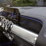 「メルセデス・ベンツ GLBのEV仕様に注目! 電気で400km以上走れる超実用派の小型SUV 【IAAモビリティ レポート】」の36枚目の画像ギャラリーへのリンク
