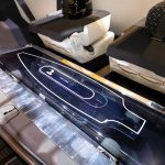 メルセデス・ベンツ、電気で走る高級ミニバン「コンセプト EQT」を発表。2022年に発売へ【IAAモビリティ レポート】 - GQW_Mercedes-Benz_EQT_09145