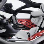 ポルシェ、最新コンセプトカー「ミッションR」をワールドプレミア! - GQW_Porsche_Mission_R_09071