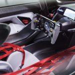 ポルシェ、最新コンセプトカー「ミッションR」をワールドプレミア! - GQW_Porsche_Mission_R_09072