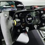ポルシェ、最新コンセプトカー「ミッションR」をワールドプレミア! - GQW_Porsche_Mission_R_09073