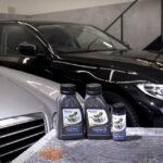 レヴィテックの潤滑革命がクルマを変える。シリジウムがもたらす、摩擦面リペア&コーティングテクノロジー - GQW_Rewitec_DSC_0052