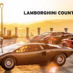 カウンタック誕生50周年イベント「LAMBORGHINI COUNTACH CONTEST JAPAN」を開催 - 20211008_COUNTACH_CONTEST_04