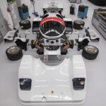 ポルシェのPDKの祖先「962C」を、ハンス=ヨアヒム・スタックが35年ぶりにドライブ 【動画】 - 20211008_Porsche_962C__31