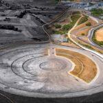 ポルシェ開発の舞台となって60年、ヴァイザッハ研究開発センター&テストトラックの歴史 - 20211011_Weissach_Porsche_01