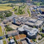 ポルシェ開発の舞台となって60年、ヴァイザッハ研究開発センター&テストトラックの歴史 - 20211011_Weissach_Porsche_03
