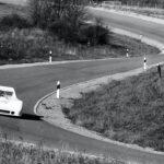ポルシェ開発の舞台となって60年、ヴァイザッハ研究開発センター&テストトラックの歴史 - 20211011_Weissach_Porsche_04