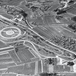 ポルシェ開発の舞台となって60年、ヴァイザッハ研究開発センター&テストトラックの歴史 - 20211011_Weissach_Porsche_06