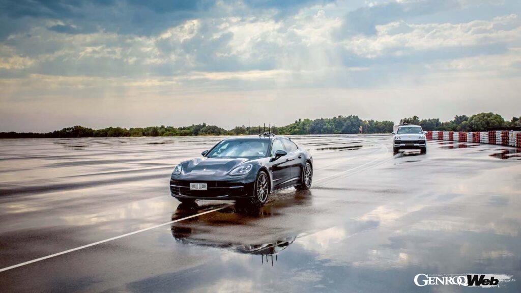 いかにして効率的にAIに学習させるか、自動車メーカーを跨いで研究が続く「AI デルタ・ラーニング・リサーチ・プロジェクト」