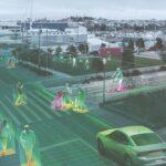 ポルシェが推進する効率的なAI学習「AI デルタ・ラーニング・リサーチ・プロジェクト」とは? - Auckland City