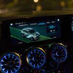コロナ禍と半導体不足の中で新車販売はどうなったのか? メルセデス・ベンツ編 - 2021 Mercedes EQA
