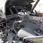 海上自衛隊:潜水艦ハンター、哨戒ヘリコプター「SH-60K」発展改良を重ね後継機も準備中 - 03_IMG_5304