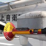 海上自衛隊:潜水艦ハンター、哨戒ヘリコプター「SH-60K」発展改良を重ね後継機も準備中 - 05_IMG_5325