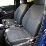 トヨタ・ヤリス1.5Lガソリン車Z 6MTワインディング試乗:普段は初心者にもやさしい優等生。だが過酷な環境では玄人好みの本性が顔を出す - 06-4