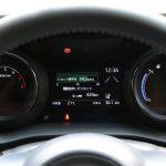 トヨタ・ヤリス1.5Lガソリン車Z 6MTワインディング試乗:普段は初心者にもやさしい優等生。だが過酷な環境では玄人好みの本性が顔を出す - 07-3