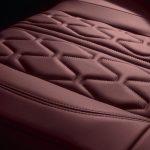プジョーのミドルサイズSUV「3008」にレッドのナッパレザーシートを採用した特別仕様車「レッドナッパ」が登場! - 0720_3008_05