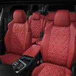 プジョーの7シーターSUV「5008」にレッドのナッパレザーシートなどで華やかさを演出した特別仕様車「レッドナッパ」が登場! - 0720_5008_04