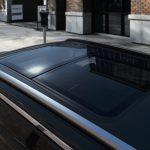 プジョーの7シーターSUV「5008」にレッドのナッパレザーシートなどで華やかさを演出した特別仕様車「レッドナッパ」が登場! - 0720_5008_06