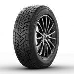 ミシュランのスタッドレスタイヤ「X-ICE SNOW」に13〜20インチの51サイズが新たに追加! 8月3日より順次発売 - 0720_Michelin-X-ICE-Snow_02