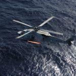 海上自衛隊:潜水艦ハンター、哨戒ヘリコプター「SH-60K」発展改良を重ね後継機も準備中 - 07_sh60k_01l
