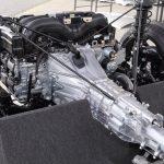 新型トヨタGR86/スバルBRZのエンジンは、「究極の自然吸気水平対向エンジン」を目指したスバル技術陣渾身の作だ - 0W2A0027