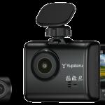フロントカメラは超鮮明 4K画質! 抜群に美しい映像を記録できる2カメラ型ドラレコ ユピテル Y-4K/ZR-4K 【CAR MONO図鑑】 - 2